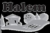 HALEM