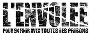 cropped-logo-blanc2