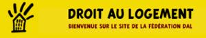 dal-logo1