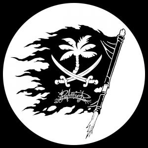 Palmer Flag