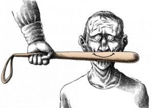 mana-neyestani1