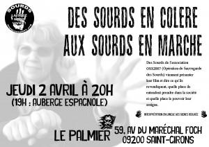 Flyer OSS Palmier 02-04-15-2