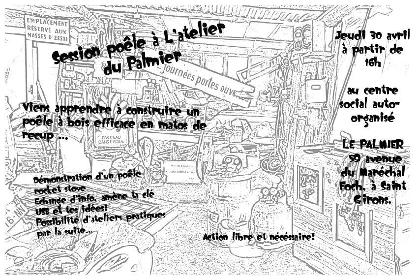atelier poêle palmier-2