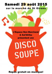 disco-soupe-affiche