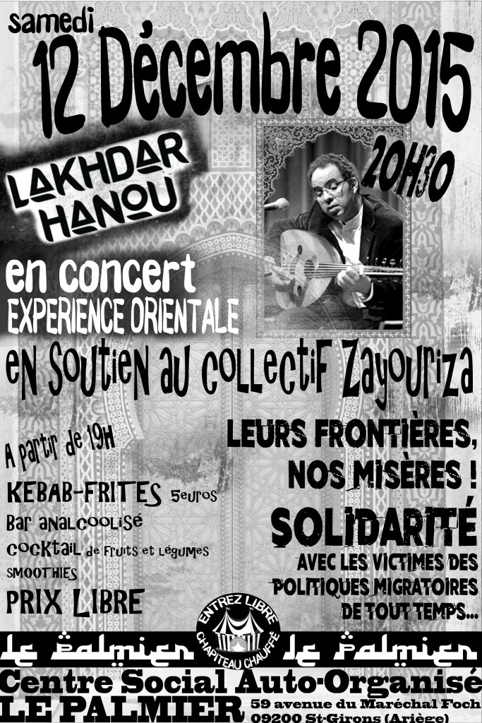 affiche 12déc2015 version 003