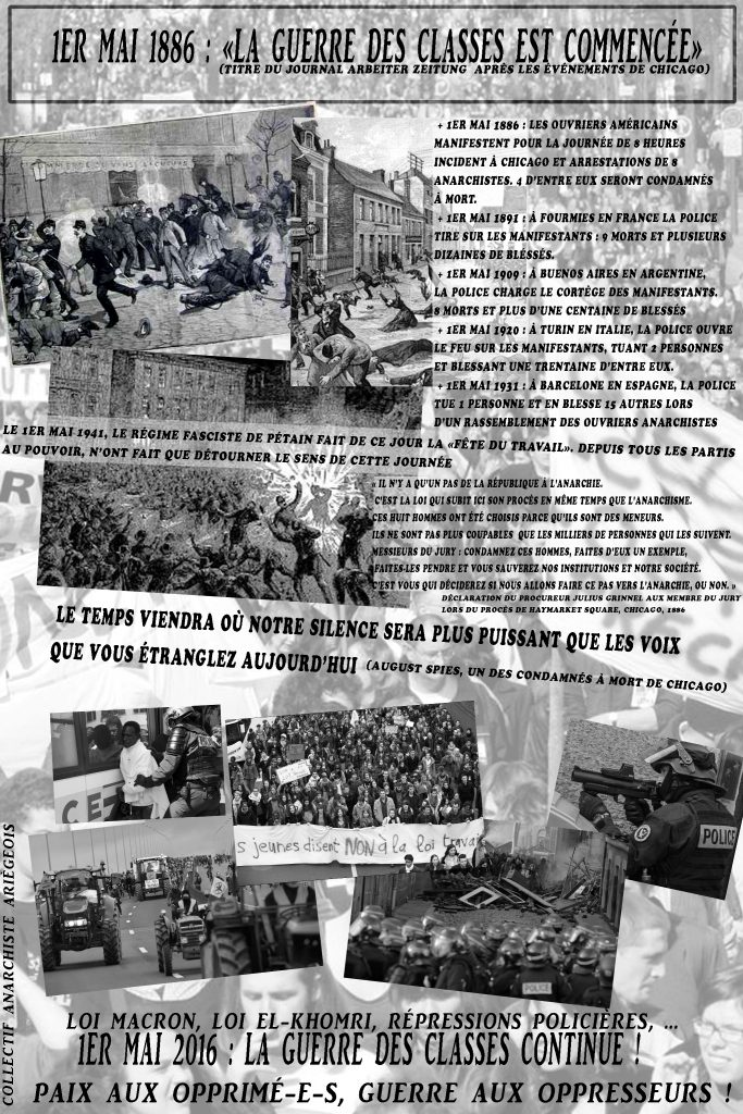 affiche 1er mai version email
