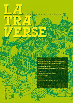 LaTraverse3-couv